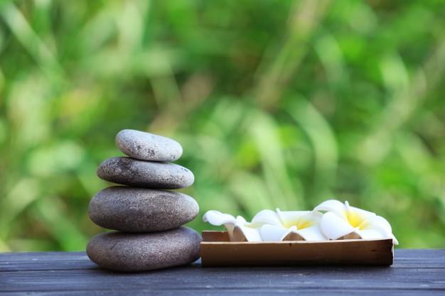 kontakt - Siris Traditionelle Thai-massage | Massage in